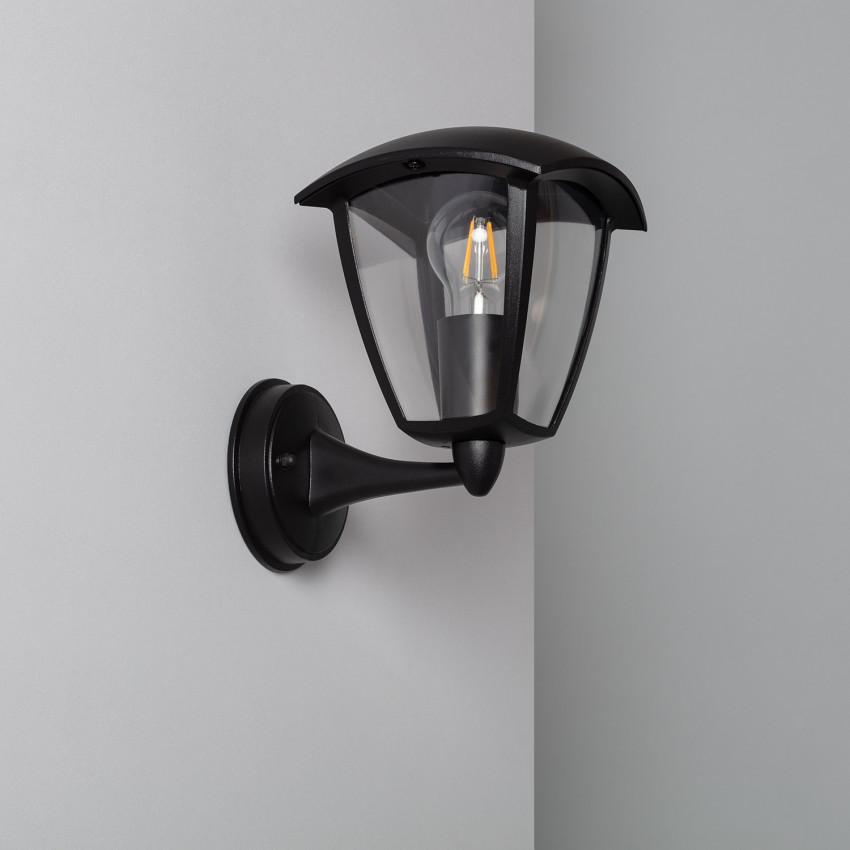 Lampe Murale Bras Inférieur Nasca