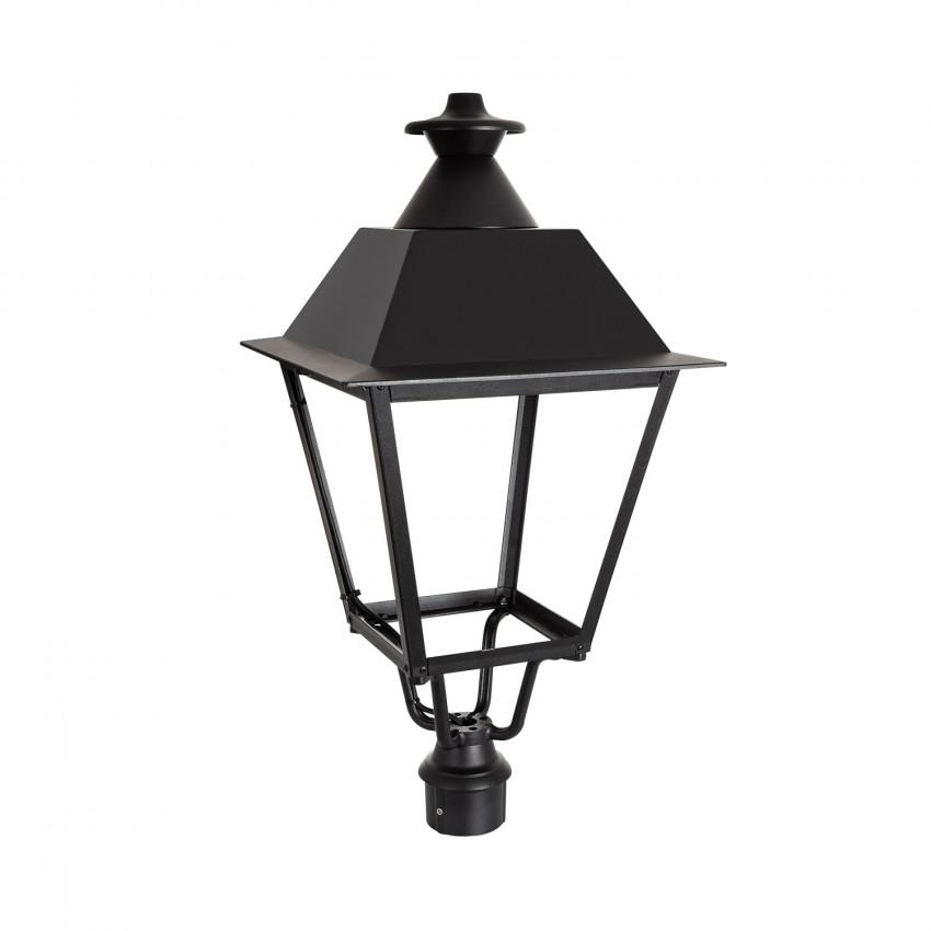 Luminaire LED NeoVila LUMILEDS 40W PHILIPS Xitanium