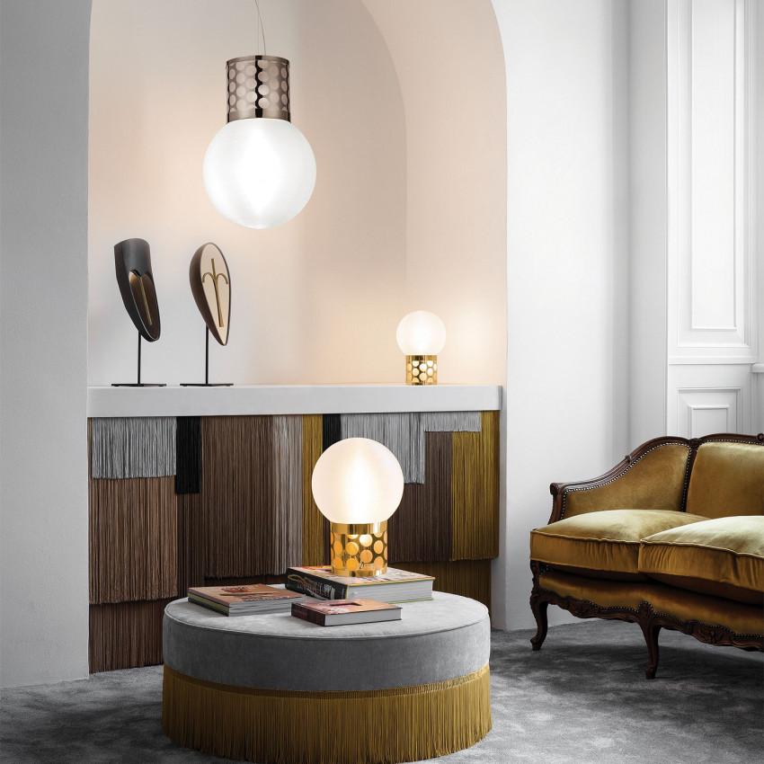 Lampe à Poser Atmosfera Table Small SLAMP