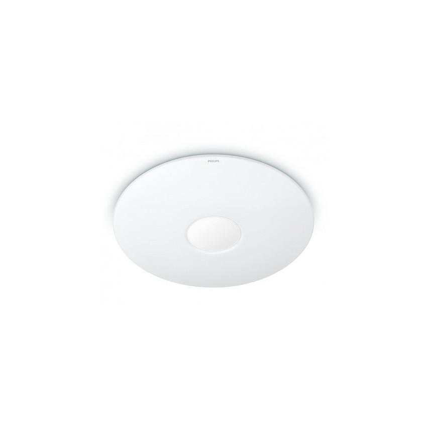 Plafonnier LED PHILIPS CCT Haraz 30W