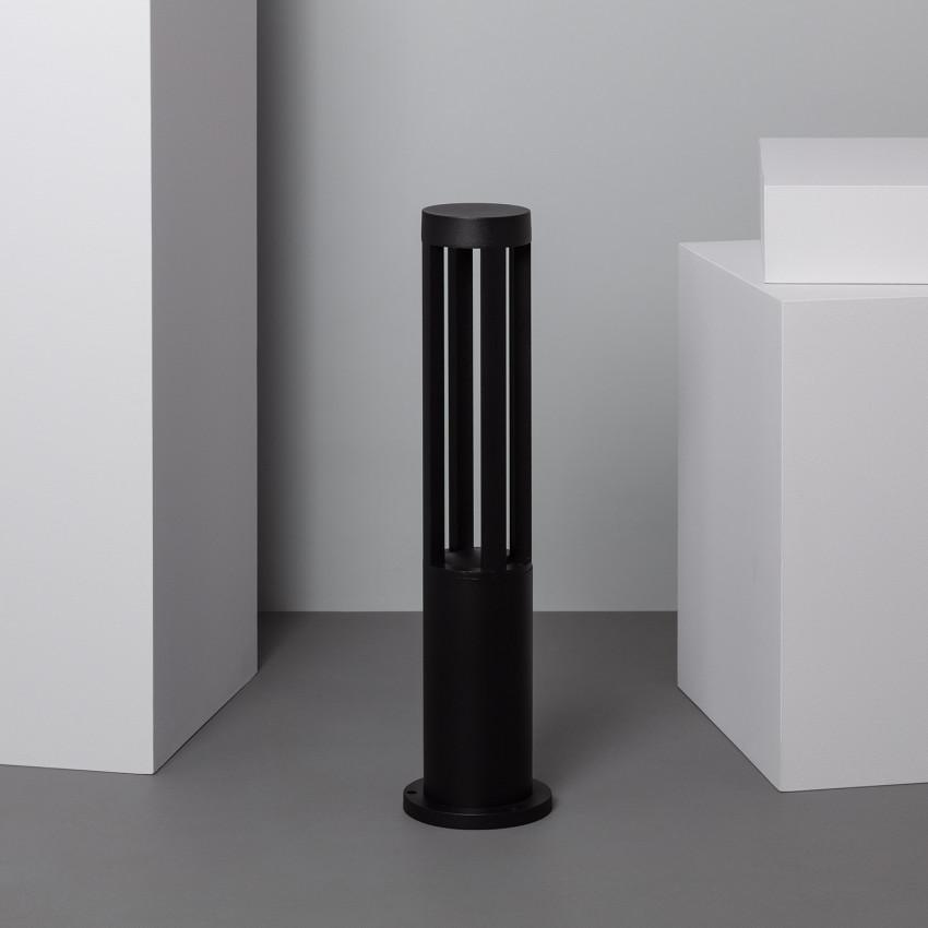 Balise LED Eldon 60cm