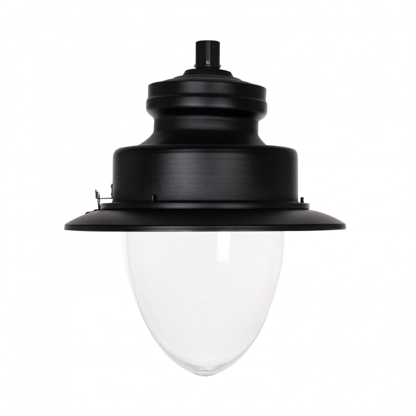 Luminaire LED Fisher LUMILEDS 60W PHILIPS Xitanium Dimmable 1-10V