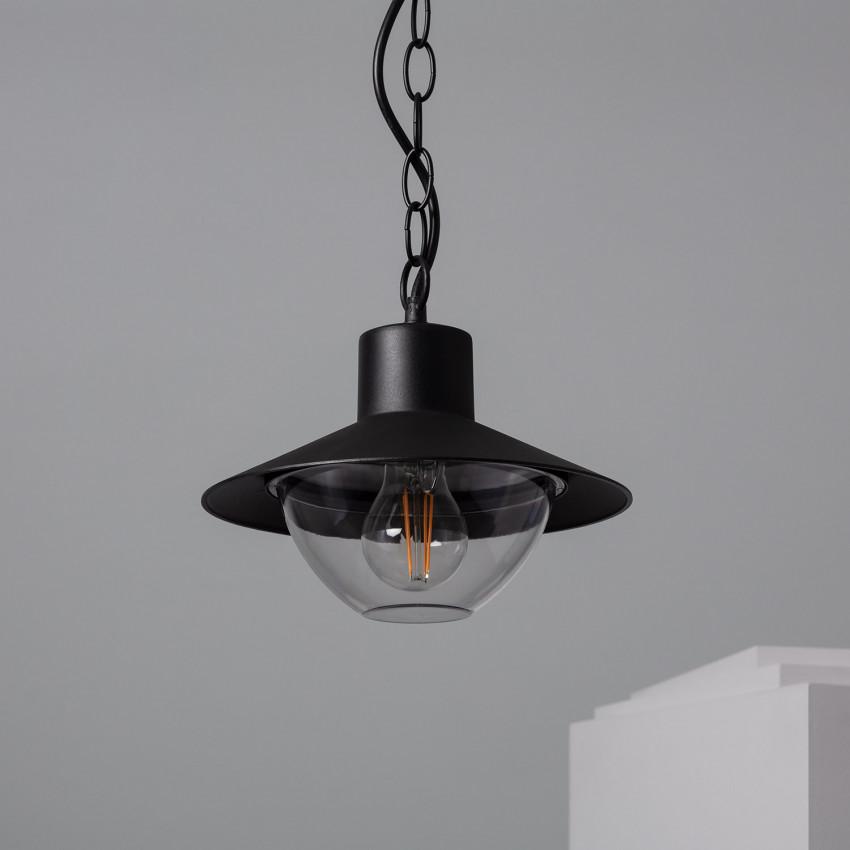 Lampe Suspendue Neiva