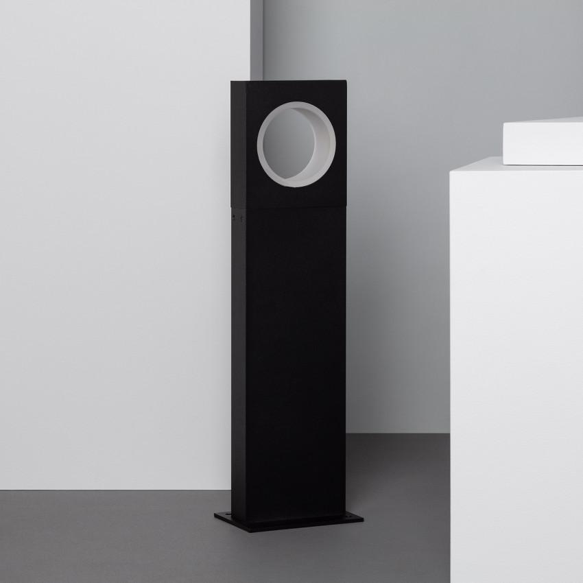 Balise LED Arada 60cm