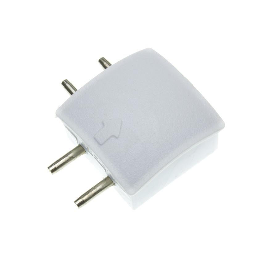 Conector 'L' Perfil con Tira LED Aretha