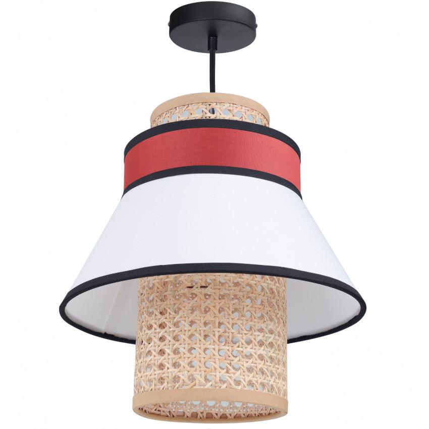 Lampe suspendue Kufila