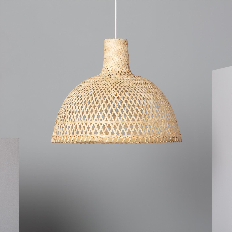 Lámpara Colgante Handan