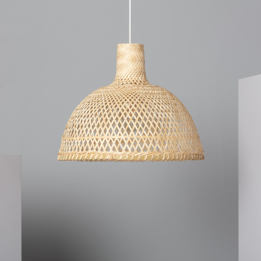 Lampe Suspendue Handan