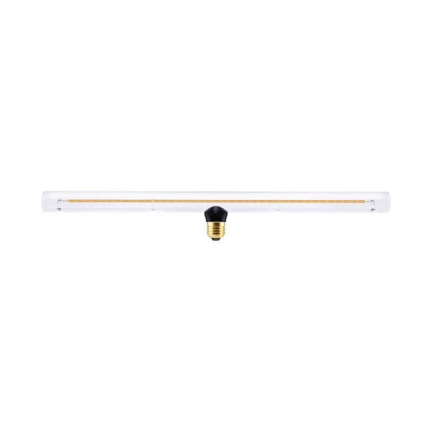 Ampoule Tube LED E27 Dimmable Filament 12W 500mm Creative-Cables Modèle SEG50218