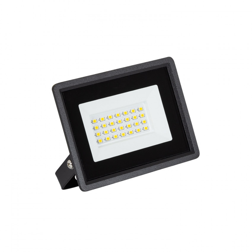 Projecteur LED Solid 20W