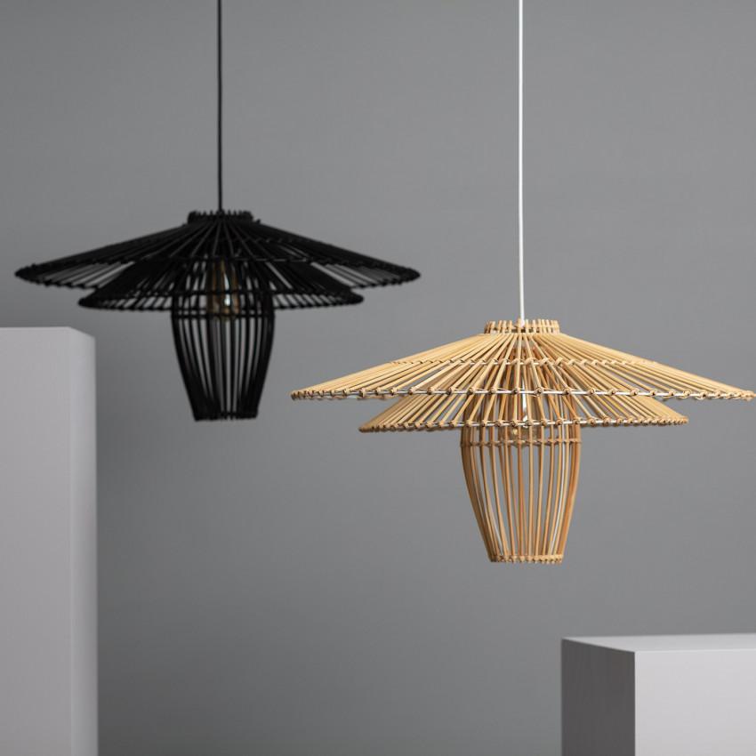 Lampe Suspendue Jiang