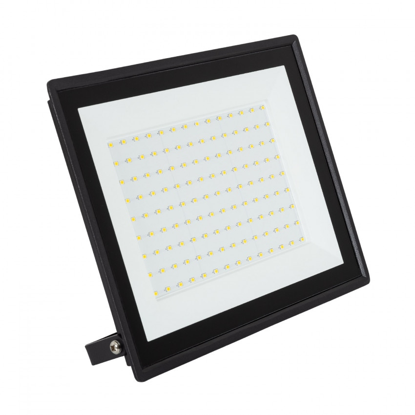 Projecteur LED Solid 100W