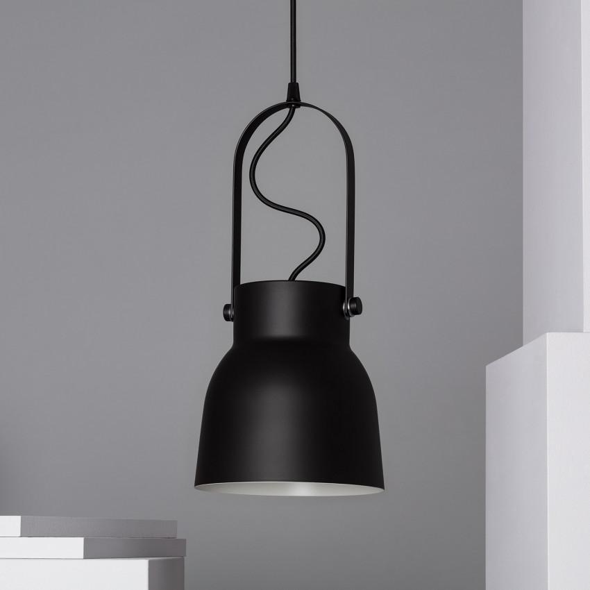 Lampe Suspendue Phanto