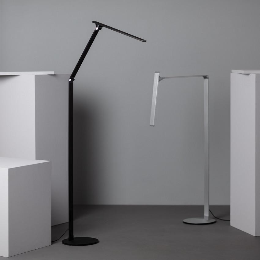Lampe de Bureau LED Copper 8W Dimmable