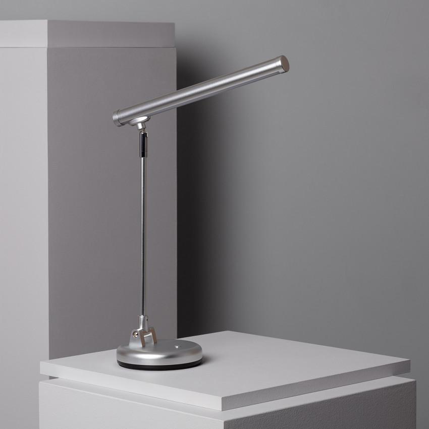 Lampe de Bureau LED Big Stick 7W