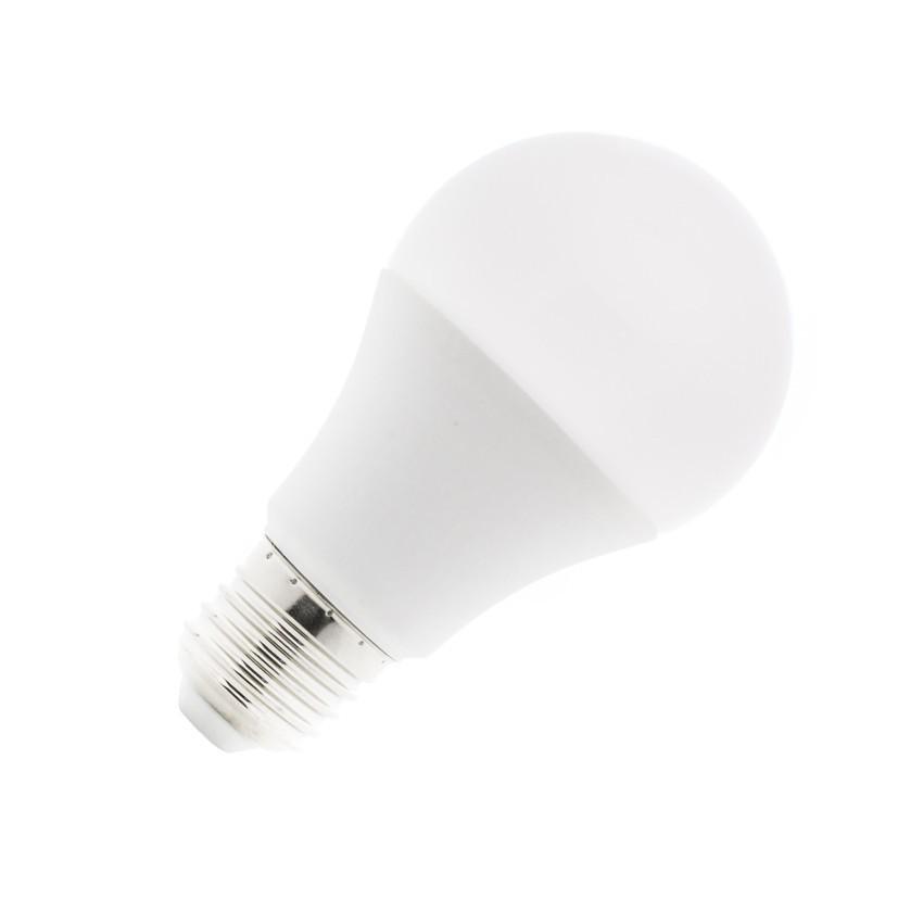 ampoule led 7w e27