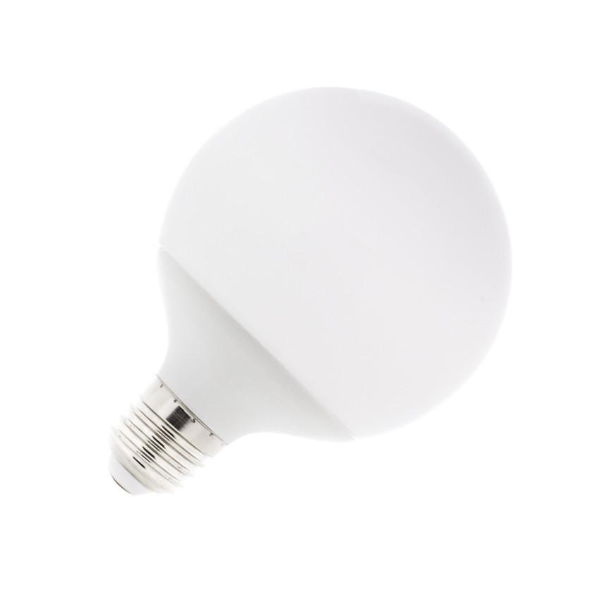 ampoule led e27 g95 15w ledkia france. Black Bedroom Furniture Sets. Home Design Ideas