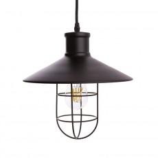 Lampe Suspendue LED  Lecter