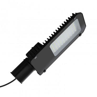 Luminaria LED Harlem 50W