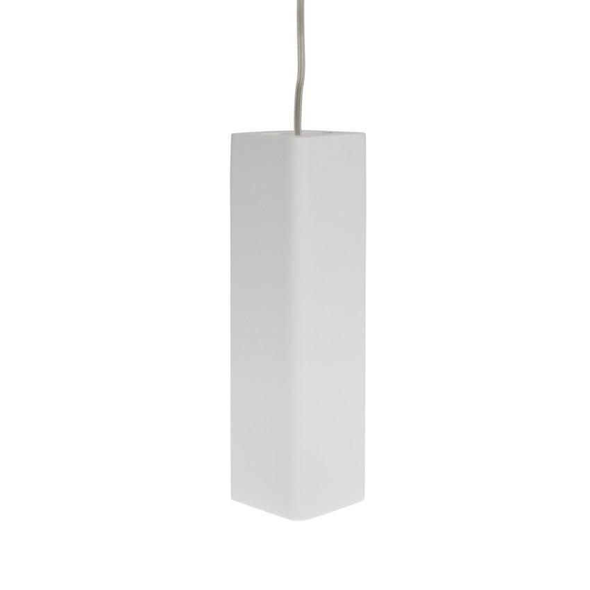 lampe suspendue cornalina ledkia france. Black Bedroom Furniture Sets. Home Design Ideas