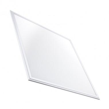 Panneau LED Slim Éclairage d'Urgence 60x60cm 40W 3200lm