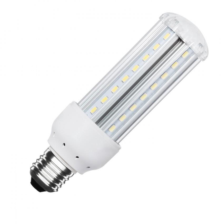 Ampoule LED Éclairage Public Corn E27 13W IP64