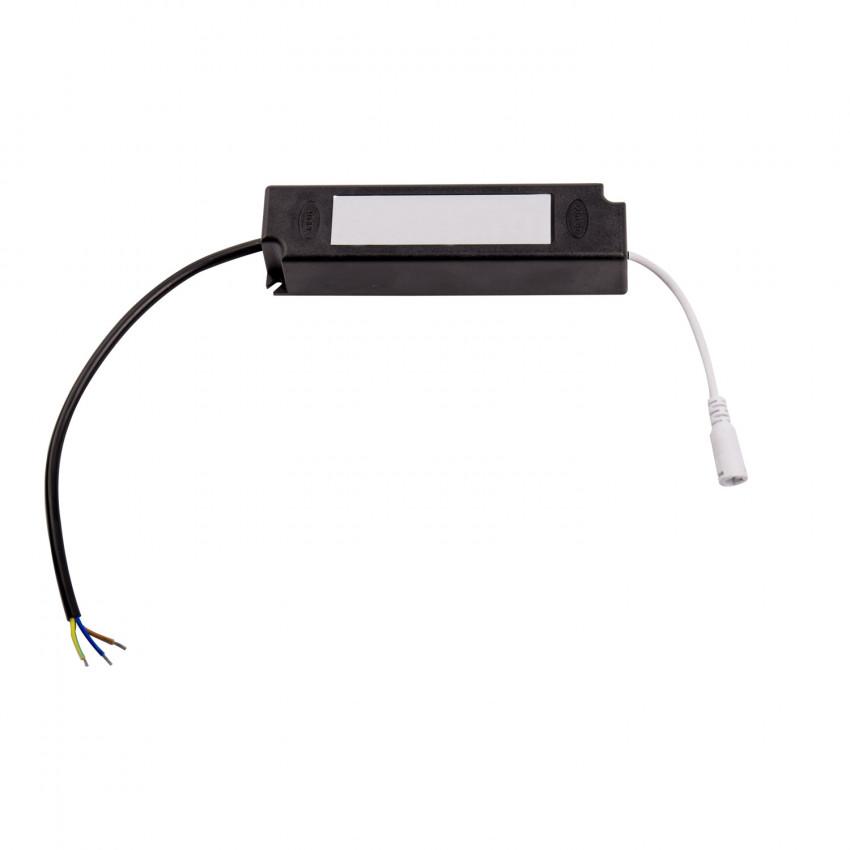 Driver Regolabile TRIAC 180-240V Output 62-85V 600mA 48W