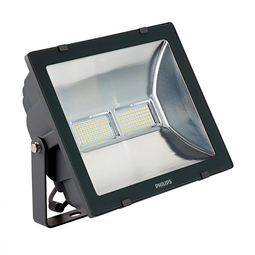 Proiettore led philips ledinaire maxi 100w bvp106 ledkia for Proiettore led