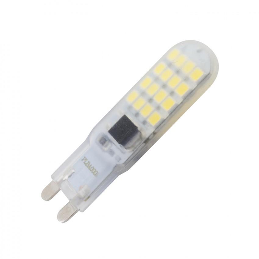 Lampadina LED G9 5W