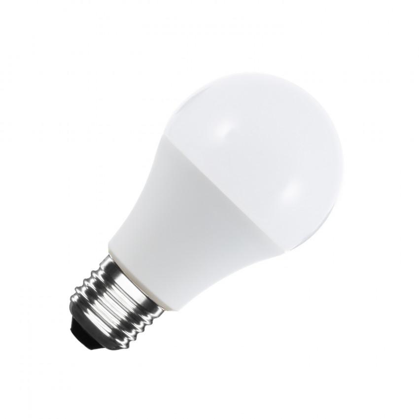 Lampadina LED E27 A60 12W