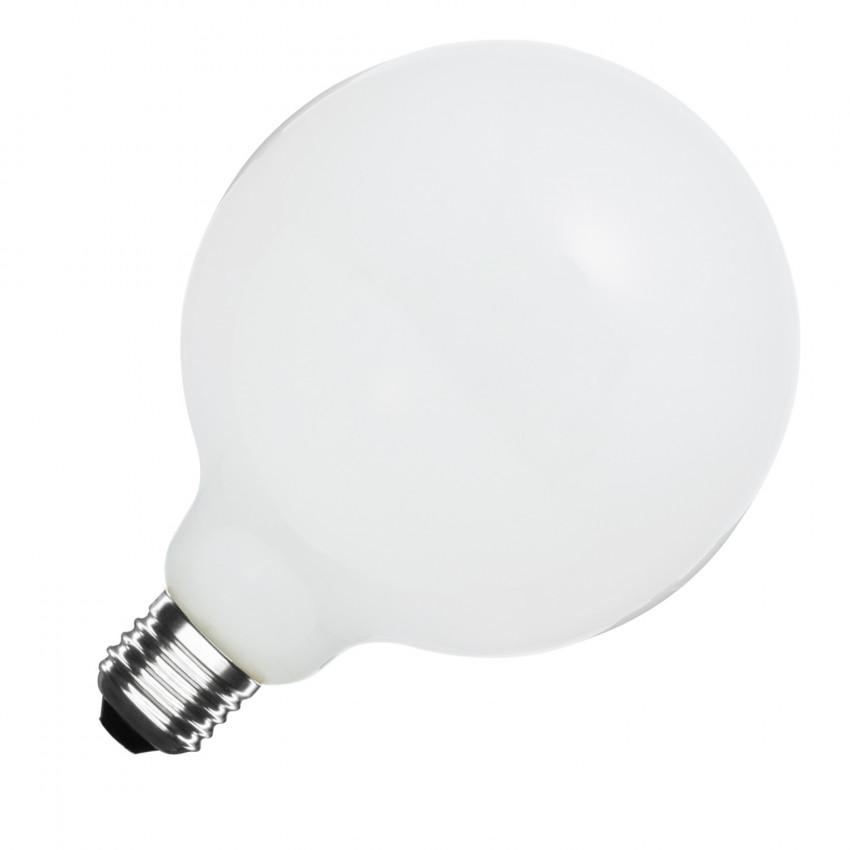 Lampadina LED E27 G125 Glass 10W