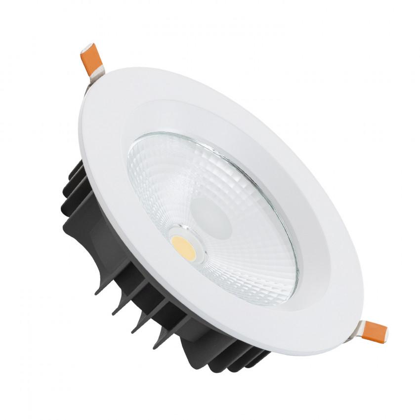 Downlight LED COB 15W LIFUD