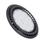 Campane LED Industriali
