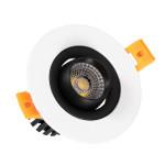 Downlight LED Design