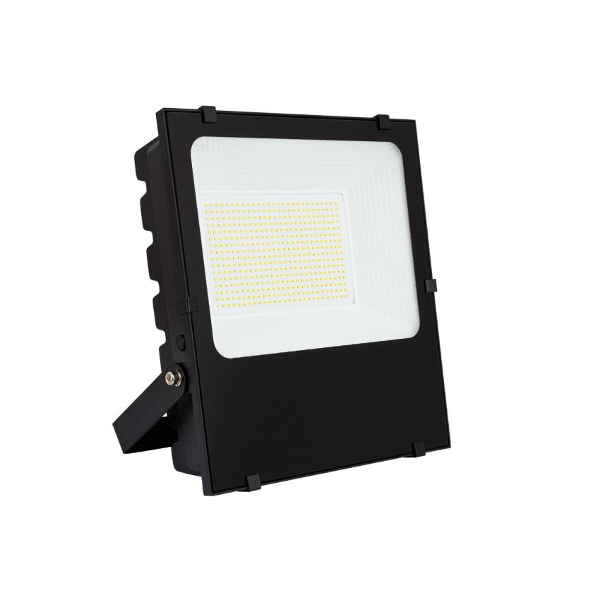 Proiettore LED 200W 135 lm/W IP65 HE PRO
