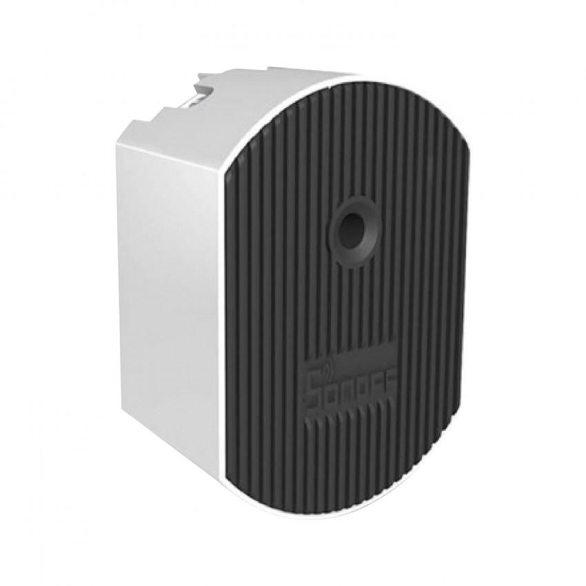 Interruttore Regolatore Smart WiFi SONOFF D1