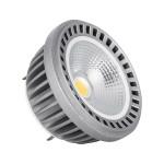 Lampadine LED G53 o AR111