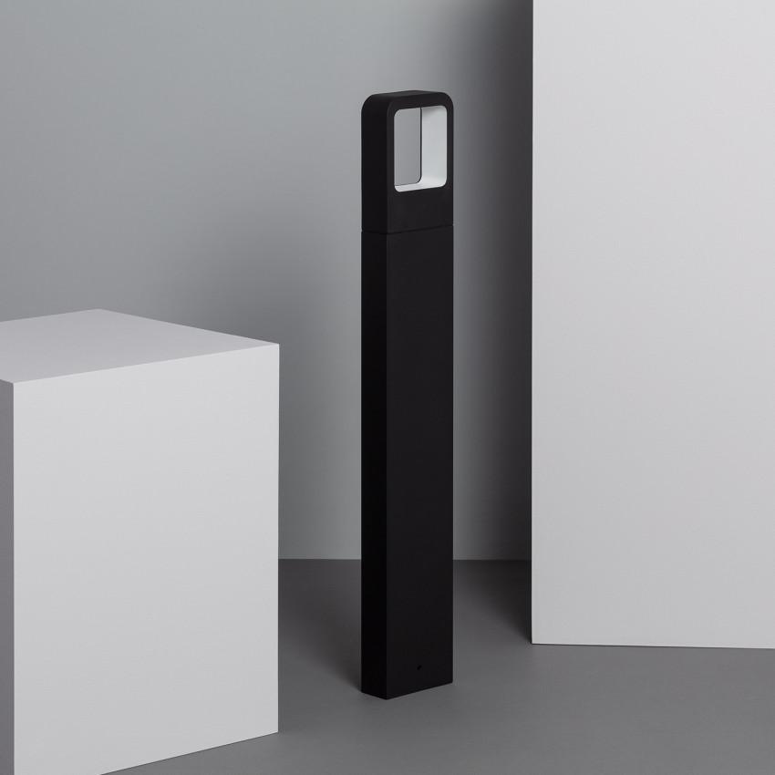 Lampioncino LED Emerita 80cm