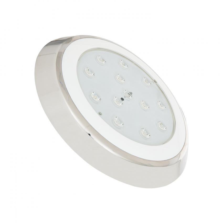 Faretto Piscina LED da superficie 24W