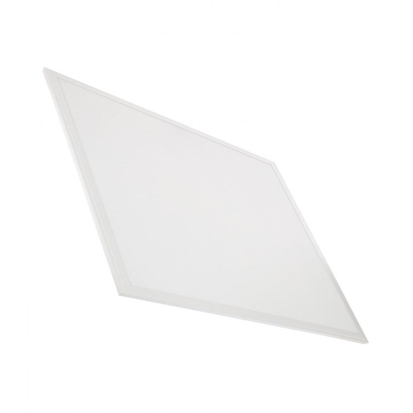 Panello LED 60x60cm 40W 4000lm IP65