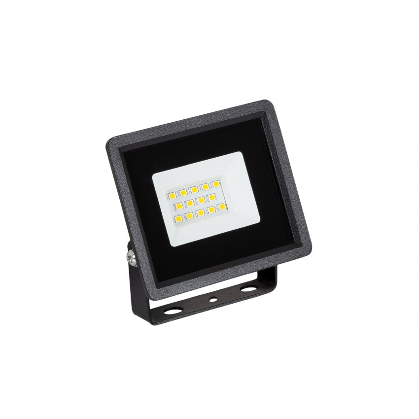Proiettore LED Solid 10W 110lm/W IP65 Solid