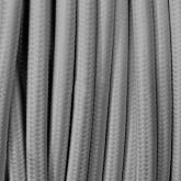 Kabel Materiałowy Szary