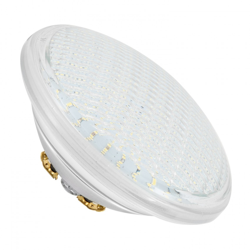 35W 12V IP68 PAR56 Pool LED Bulb