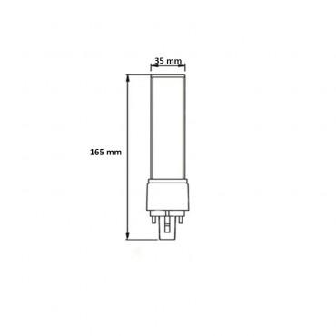 Philips 9w Led Bulb Circuit Diagram