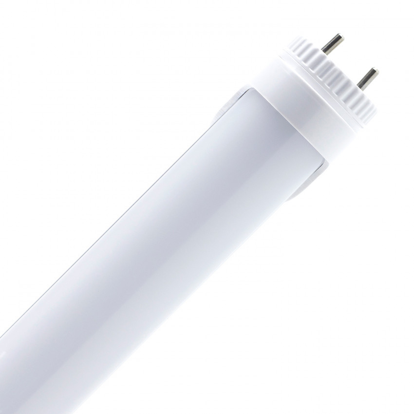 1500mm (5ft) 24W T8 LED Tube with One Side Power (120lm/W)