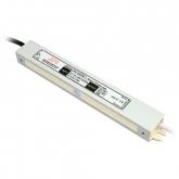 12V P030D Power Supply / Transformer (IP67) [24W]