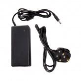 12V/36W/3A LED Power Adaptor