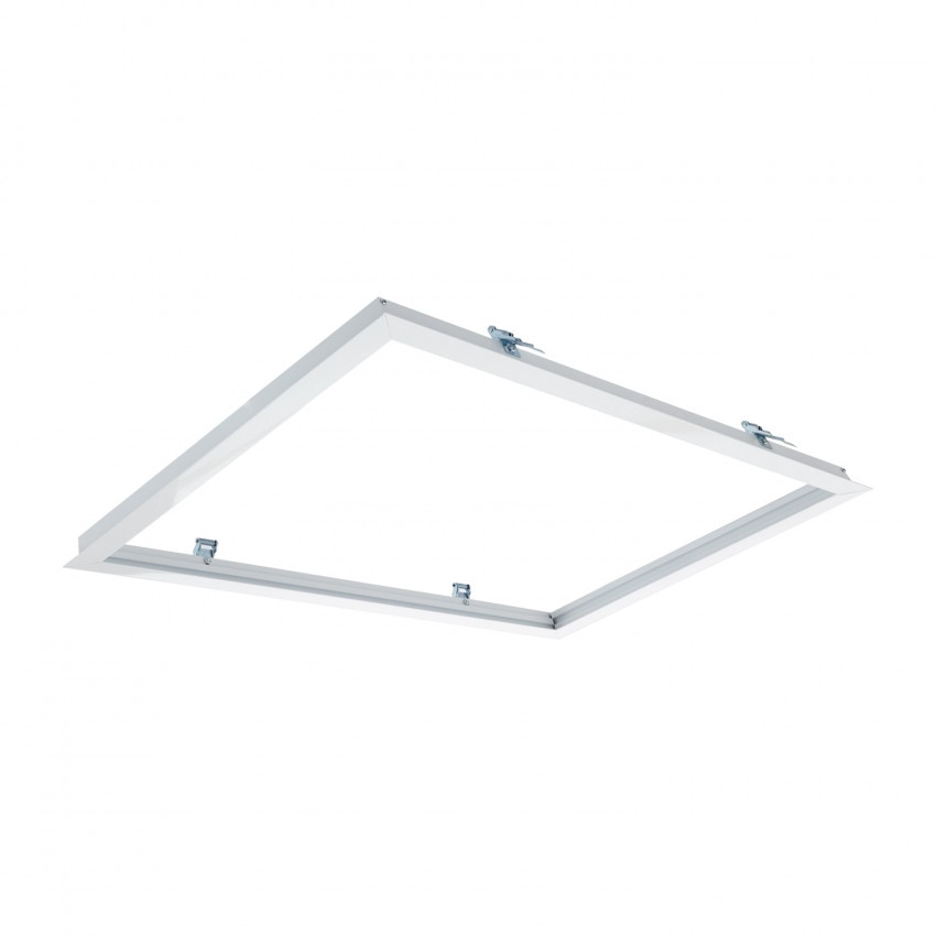 Recessed Frame for 60×30 LED Panel