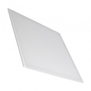 more photos 0493d 5408b 38W 60x60cm PHILIPS Ledinaire SmartBalance LED Panel (3400 lm)