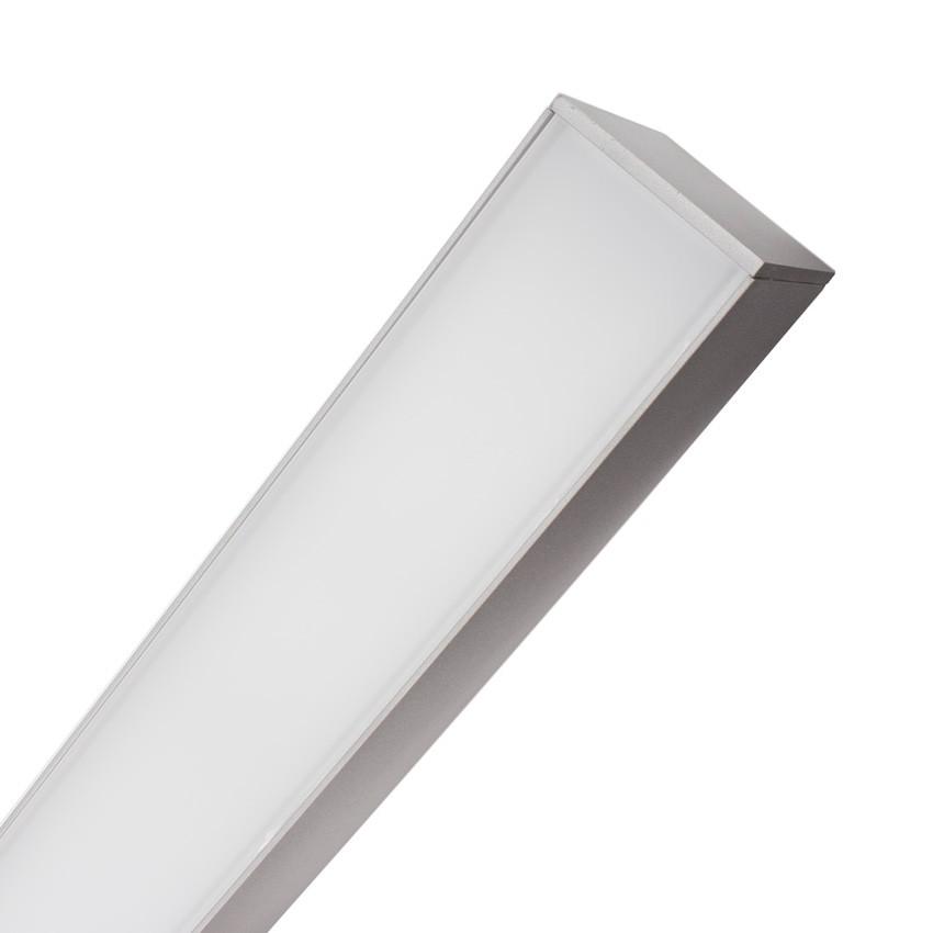 40W Turner LED Linear Bar LIFUD